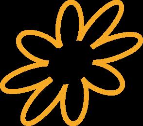 Domain florapro.de zu verkaufen